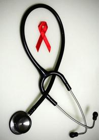 愛之分享--愛滋感染者的故事